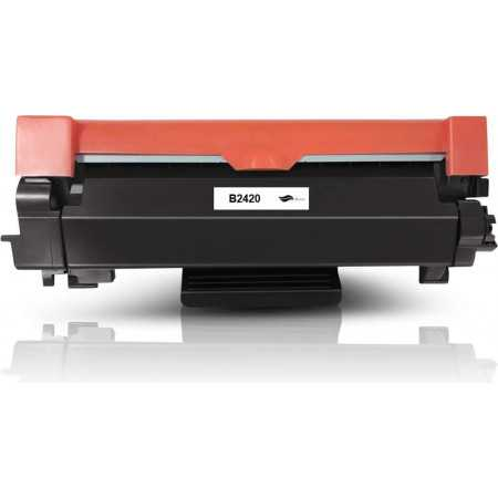 Alternativer Toner zu Brother TN-135 Cyan