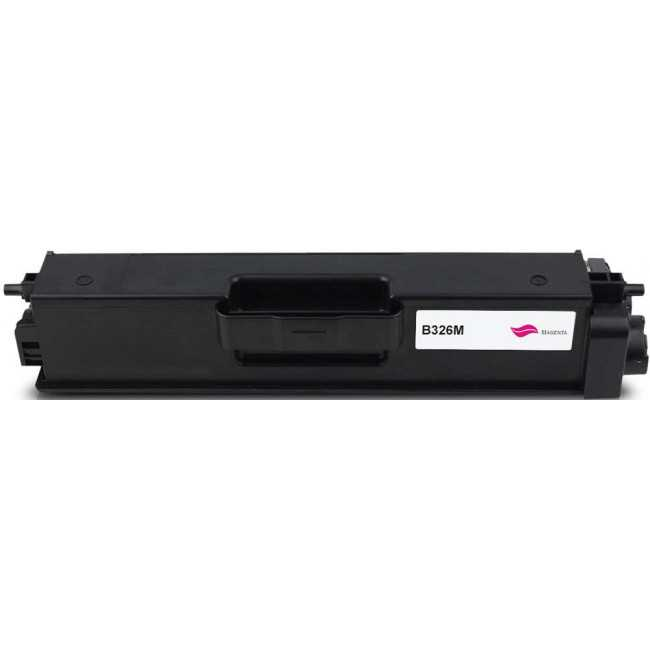 Alternativer Toner zu Brother TN-135 Black