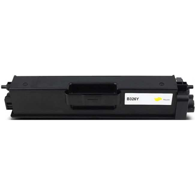 Alternativer Toner zu Brother TN-04 Magenta