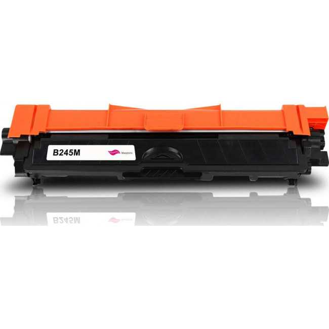 Alternativer Toner zu Brother TN-242/246 Magenta