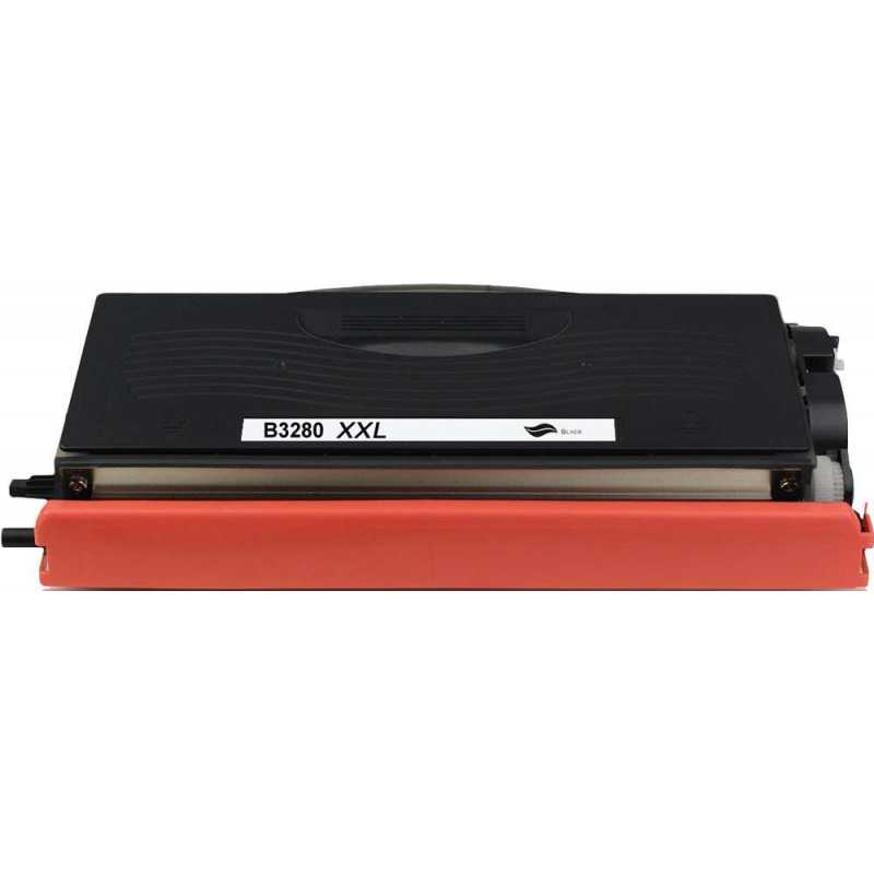 Alternativer Toner zu Brother TN-1050 Black