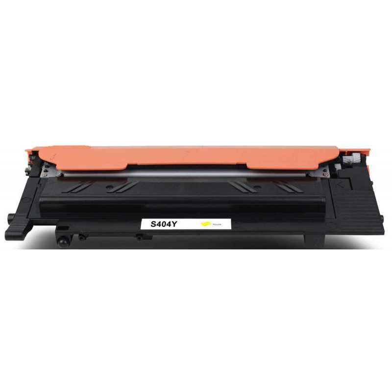 Alternativer Toner zu Samsung MLT-D111S Black