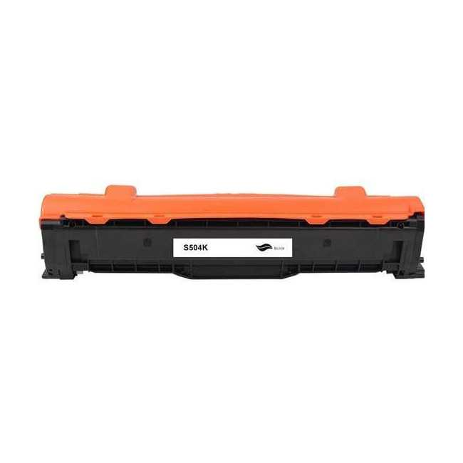 Alternativer Toner zu Samsung SCX-4200/D3 Black