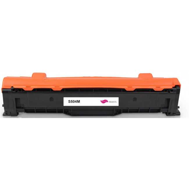 Alternativer Toner zu Samsung CLT-Y506L/ELS CLP-680 XL Yellow
