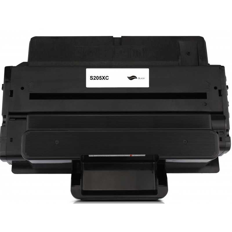 Alternativer Toner zu Samsung CLT-K4092S / K4092 / CLP-310 XL