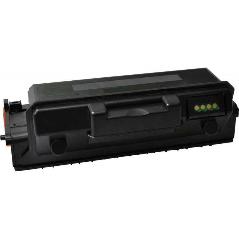 Alternativer Toner zu Samsung MLT-D1082S / ML-1640 Black