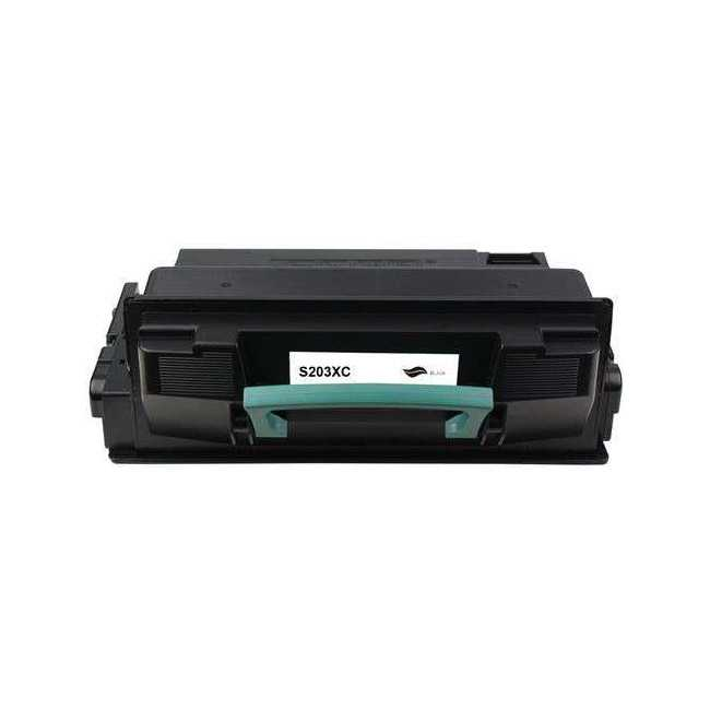 Alternativer Toner zu Samsung MLT-D1042S / ML-1660