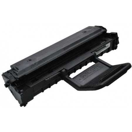 Alternativer Toner zu Samsung CLP-610/660 XL Yellow