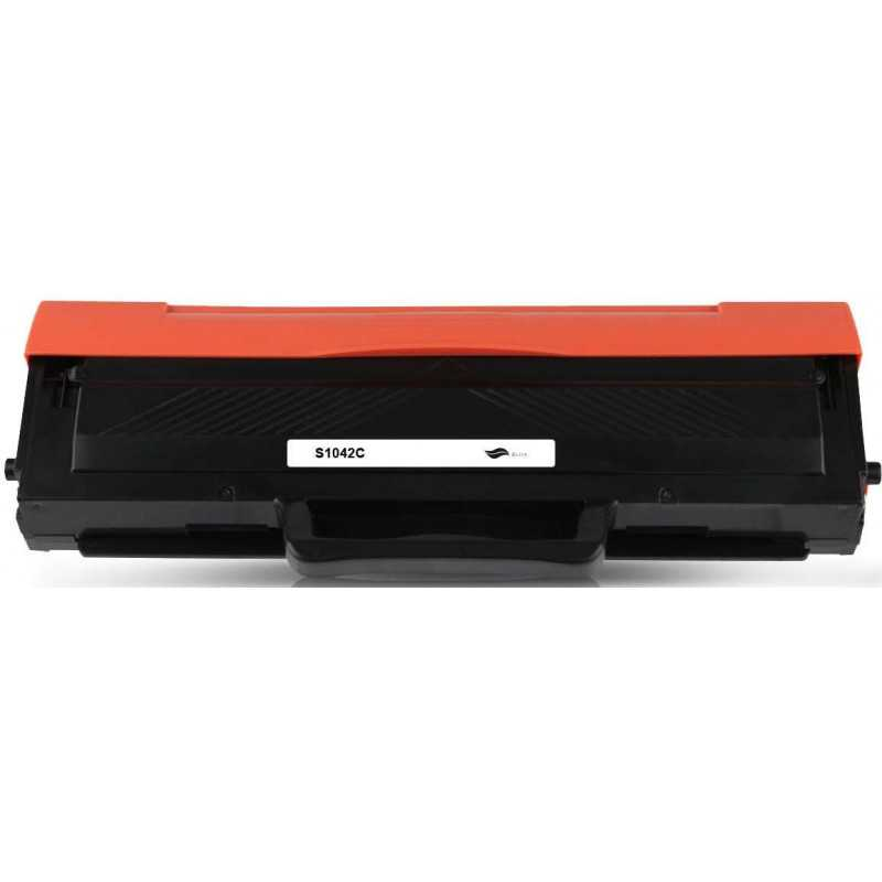 Alternativer Toner zu Samsung CLP-610/660 XL Black