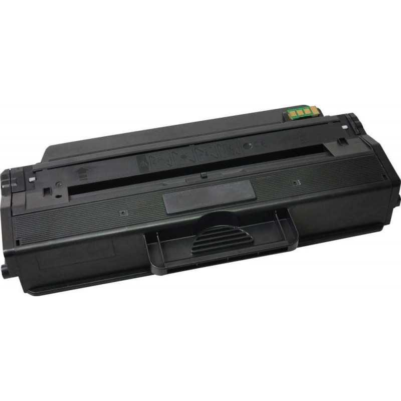 Alternativer Toner zu Samsung CLP-610/660 XL Magenta