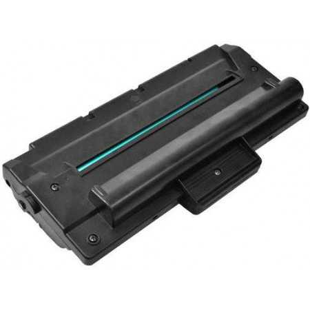 Alternativer Toner zu Samsung CLP-360 CLT-C406S Cyan