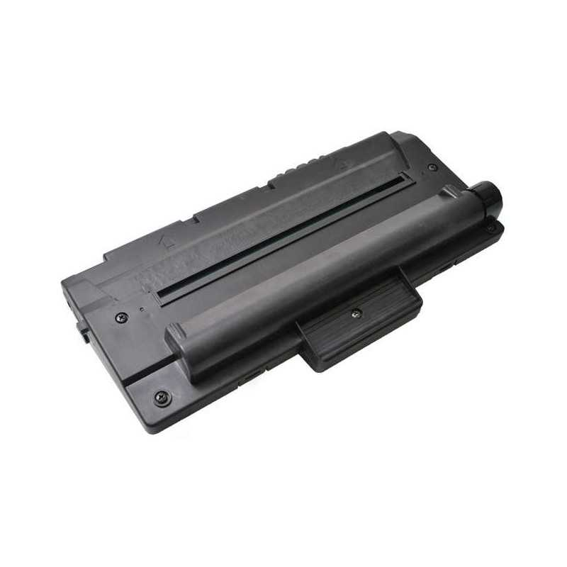 Alternativer Toner zu Samsung CLP-360 CLT-K406S Black